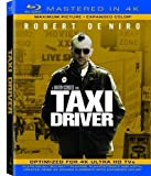 Taxi Driver (Mastered in 4K) (Singl