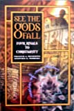 See the Gods Fall : Four Rivals to Christianity, Beckwith, Francis J. and Parrish, Stephen E., 0899007988