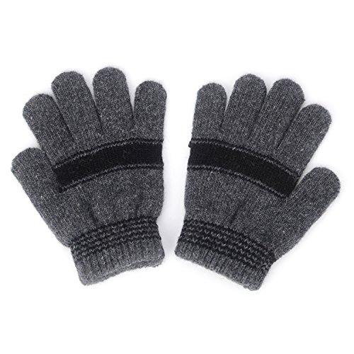 5 Gloves - 5