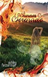 Summer Serenade (Elemental Reign Book 2)