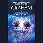 The Last Cavalier   Heather Graham