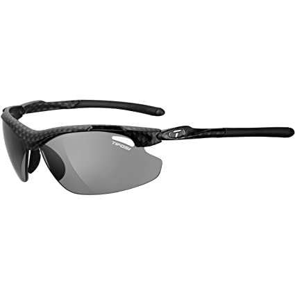 Tifosi Tyrant 2.0 polarizadas gafas de sol FOTOTEC - carbono ...