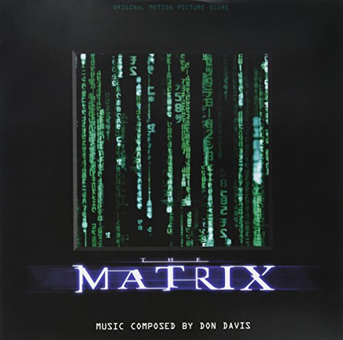 The-Matrix-LP