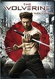 The Wolverine (Bilingual)