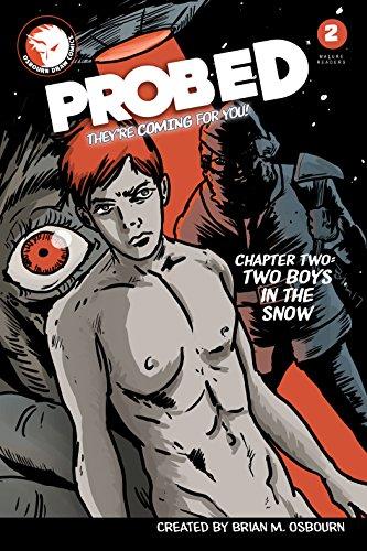 Bromosexual comic