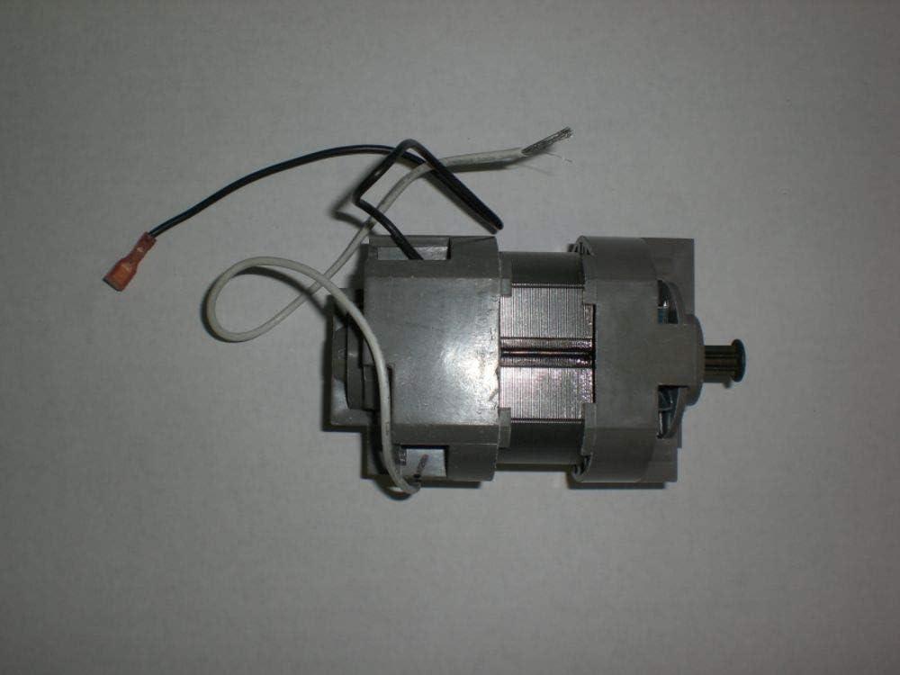 Kenmore KC90FCAL1000 Vacuum PowerMate Motor Genuine Original Equipment Manufacturer (OEM) Part