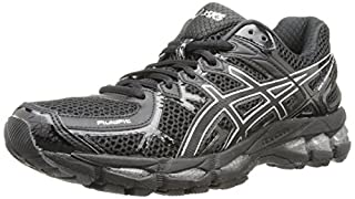 ASICS Women's GEL-Kayano 21