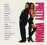 Pretty Woman (1990 Film)