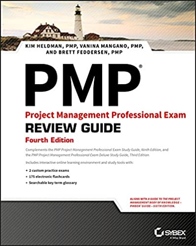 pmp project management professional exam review guide 4 kim heldman rh amazon com kim heldman pmp study guide 7th edition pdf kim heldman pmp study guide 5th edition pdf
