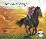 Race with Midnight, Agnes Livezey, 0982512007