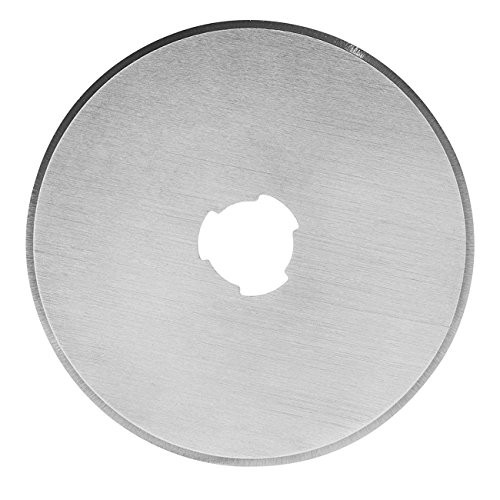 Wedo Straight Cut Spare Blade for Comfortline Rotary - Blade Werner