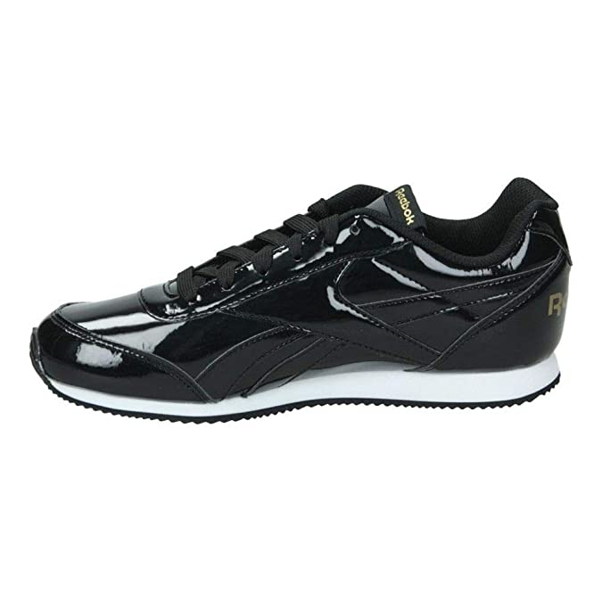 Reebok DV3665 Black  Amazon.co.uk  Shoes   Bags 4ccd3b0bc