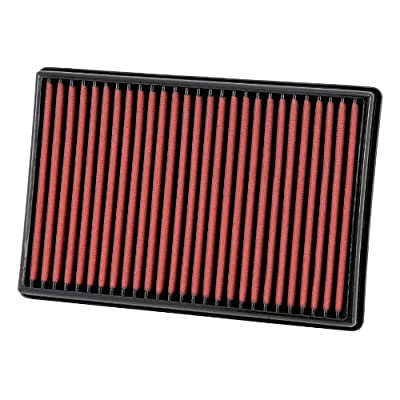 AEM 28-20247 DryFlow Air Filter: Automotive