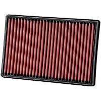 $40 » AEM 28-20247 DryFlow Air Filter