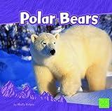 Polar Bears, Molly Kolpin, 1429671890