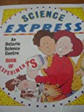 Science Express, Modern Drummer Publications Staff, 1550740172