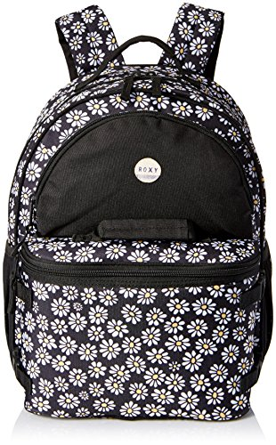 roxy-juniors-bunny-polyester-backpack-daisy-one-size