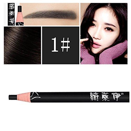 Meflying New Fashion Makeup Cosmetic Natural Long-lasting Wa