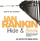 Hide And Seek (A Rebus Novel)