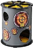 (US) NERF N-Strike Eleven shooting pot (japan import)