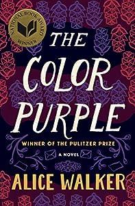 Alice Walker (Author)(263)Buy new: CDN$ 2.99
