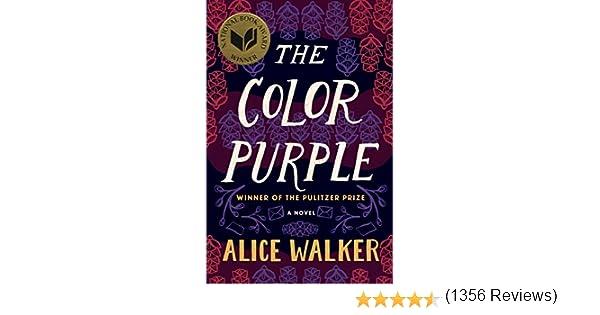 the color purple kindle edition by alice walker literature fiction kindle ebooks amazoncom - The Color Purple By Alice Walker Online Book
