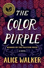 The Color Purple (The Color Purple Collection Book 1)