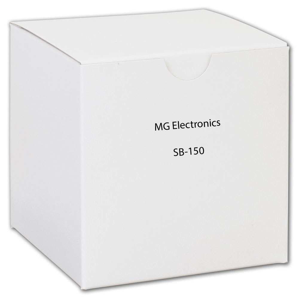 MG Electronics - MGVPS1216UL by MG