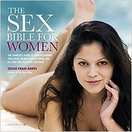 Sex women