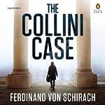 The Collini Case   Ferdinand von Schirach