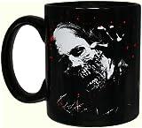 Walking Dead Zombie 20 oz Coffee Mug