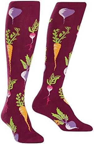 Sock Me Knee Funky Socks product image