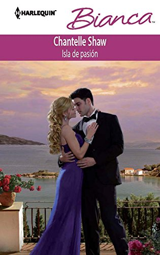 Lejos de ti (Bianca) (Spanish Edition)