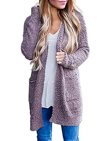 c431c1be2c4 Women's Sweaters | Amazon.com