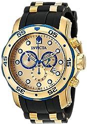 INVICTA Watches 51KPqe0LAPL._SL250_