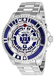 Image of the product Invicta Fashion Watch that is listed on the catalogue brand of Invicta.