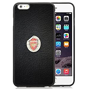 New Personalized Custom Designed Case For Samsung Galsxy S3 I9300 Cover Phone Arsenal Football Club Logo Sticker2 Phone Case Cover