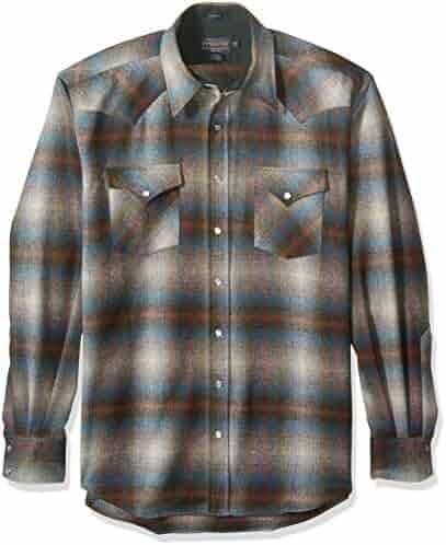 60e479a7a Shopping LT - Shirts - Big & Tall - Men - Clothing, Shoes & Jewelry ...