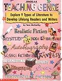 Teaching Genre, Tara McCarthy, 0590603450