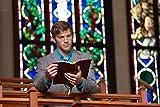 NRSV, Catholic Bible, Standard Large