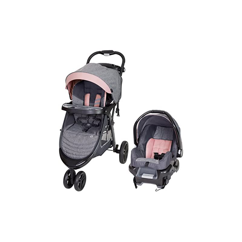 baby-trend-skyline-35-travel-system
