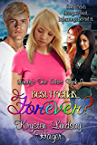 Best Friends......Forever? (Landry's True Colors Series Book 2)