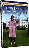 Buy Jackie Bouvier Kennedy Onassis