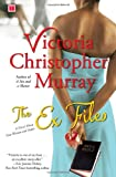 The Ex Files, Victoria Christopher Murray, 1416535519