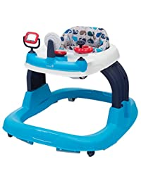 Safety 1st Ready-Set-Walk Walker, Nantucket BOBEBE Online Baby Store From New York to Miami and Los Angeles