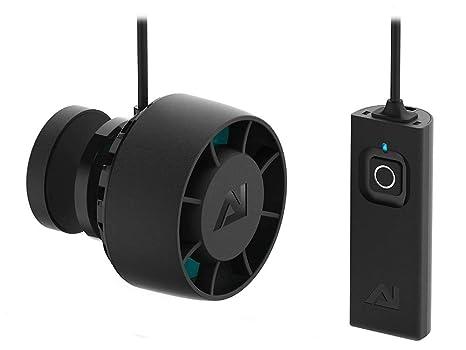 amazon com aqua illumination nero 5 submersible wave pump 3000