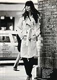 Andi Muise 18X24 Gloss Poster #SRWG228187