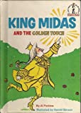 King Midas Gold Touch, Al Perkins, 0394900545