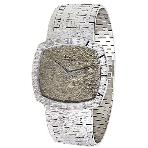 piaget-12421-a6-dress-watch-in-18k-white-gold-certified-pre-owned