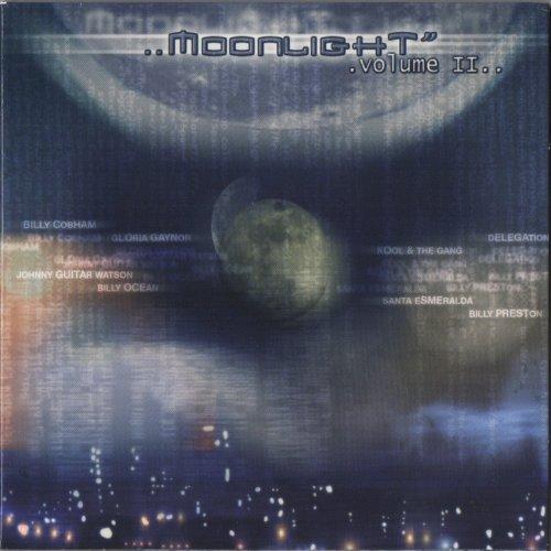 Moonlight, Vol. 2